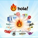 Hola VPN - Omegle Unblocked