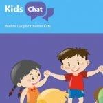 Kids Chat Net